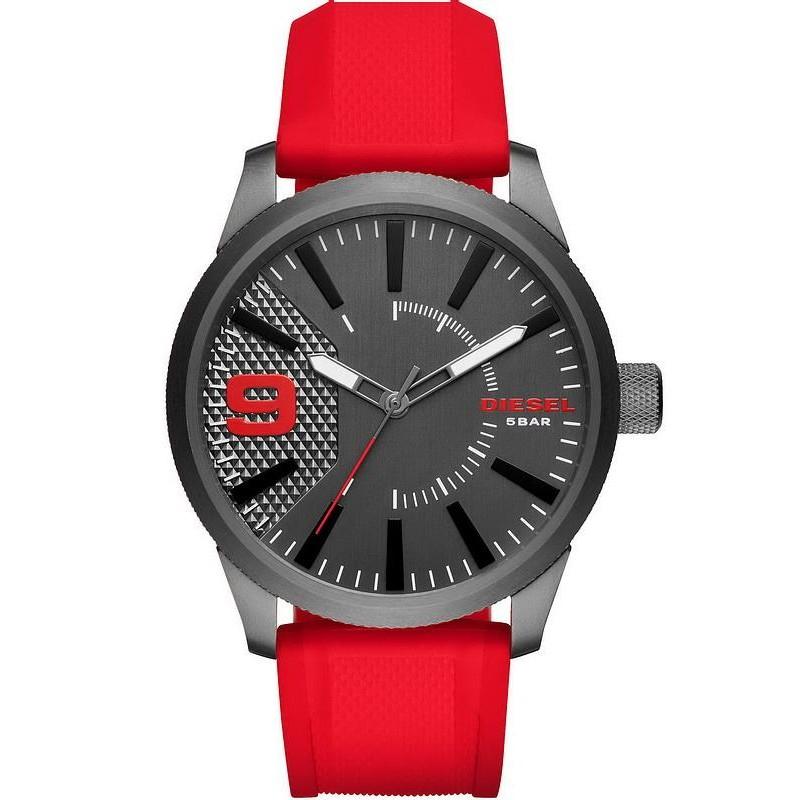 d1b2f43472c6 Reloj para Hombre Diesel Rasp DZ1806 - Joyería de Moda