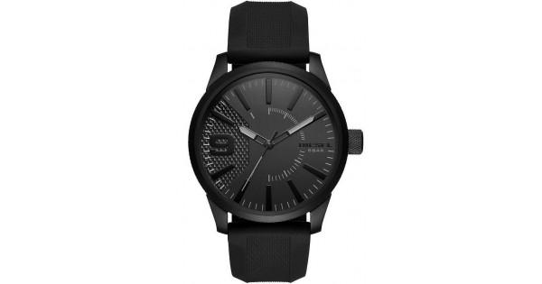 Reloj para Hombre Diesel Rasp DZ1807 - Joyería de Moda 915aec35b14f