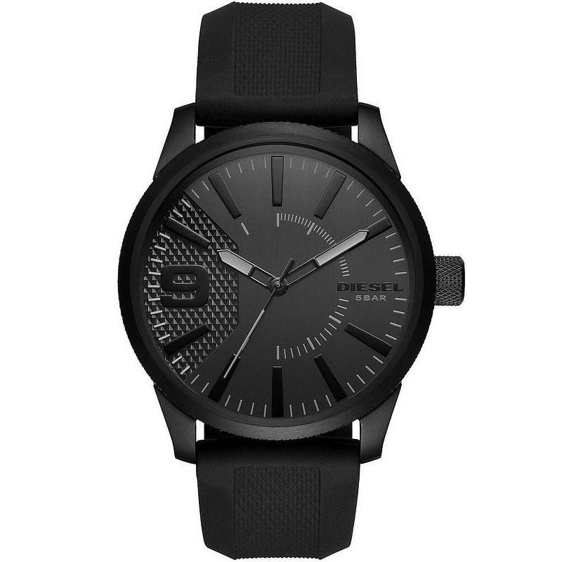 100c29abd643 Reloj para Hombre Diesel Rasp DZ1807 - Joyería de Moda