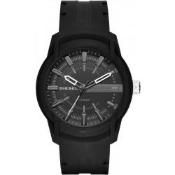 Comprar Reloj para Hombre Diesel Armbar DZ1830