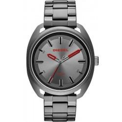 Reloj para Hombre Diesel Fastback DZ1855