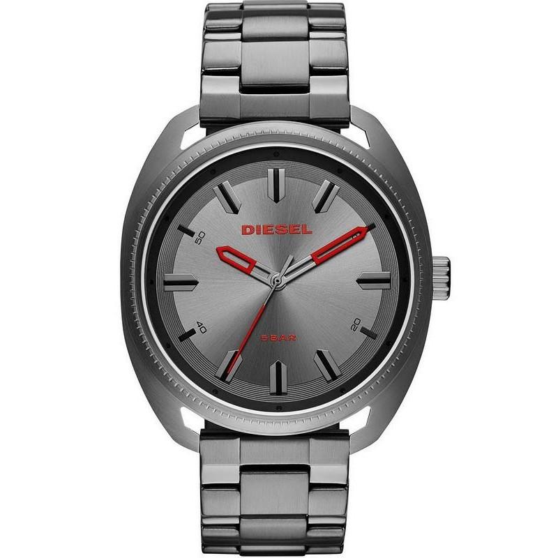Reloj para Hombre Diesel Fastback DZ1855 - Joyería de Moda bc5536c3729e