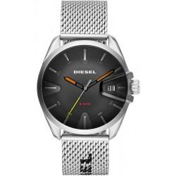 Reloj para Hombre Diesel MS9 DZ1897