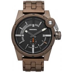Reloj para Hombre Diesel Bad Company DZ4236