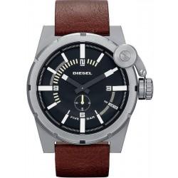 Reloj para Hombre Diesel Bad Company DZ4270
