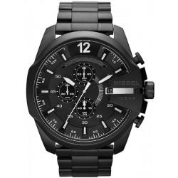 Reloj para Hombre Diesel Mega Chief Cronógrafo DZ4283