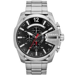 Comprar Reloj para Hombre Diesel Mega Chief DZ4308 Cronógrafo