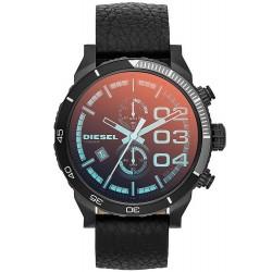 Reloj para Hombre Diesel Double Down 48 DZ4311 Cronógrafo