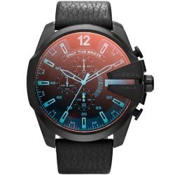 Comprar Reloj para Hombre Diesel Mega Chief DZ4323 Cronógrafo