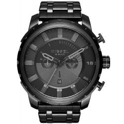 Reloj para Hombre Diesel Stronghold DZ4349 Cronógrafo