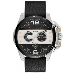 Reloj para Hombre Diesel Ironside DZ4361 Cronógrafo