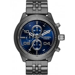 Reloj para Hombre Diesel Padlock DZ4442 Cronógrafo