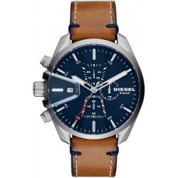 Reloj para Hombre Diesel MS9 Cronógrafo DZ4470