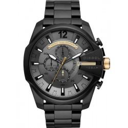 Reloj para Hombre Diesel Mega Chief DZ4479 Cronógrafo