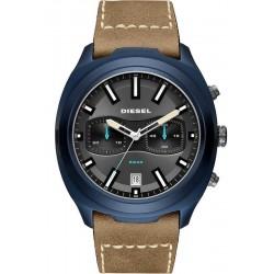 Reloj para Hombre Diesel Tumbler DZ4490 Cronógrafo