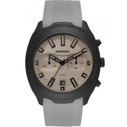 Reloj para Hombre Diesel Tumbler DZ4498 Cronógrafo