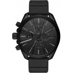 Reloj para Hombre Diesel MS9 Cronógrafo DZ4507