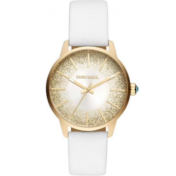 Comprar Reloj Mujer Diesel Castilia DZ5565