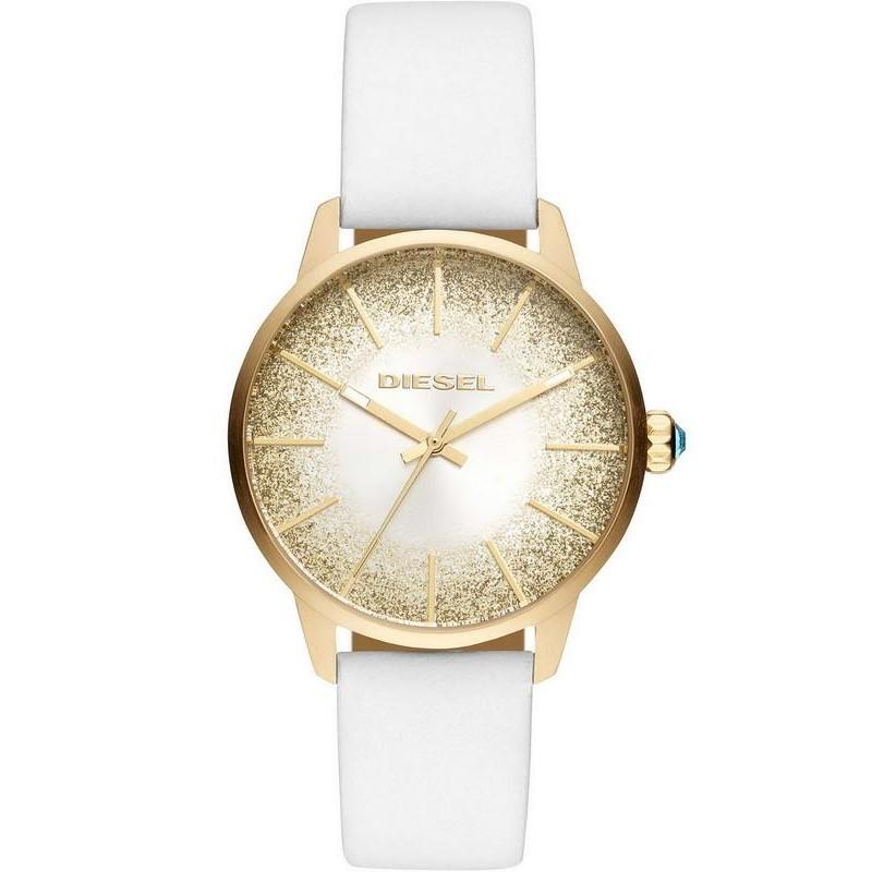 Reloj Mujer Diesel Castilia DZ5565 - Joyería de Moda 117db107fb0f