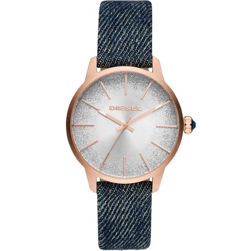 Reloj Mujer Diesel Castilia DZ5566 - Joyería de Moda 1f60c06714cd