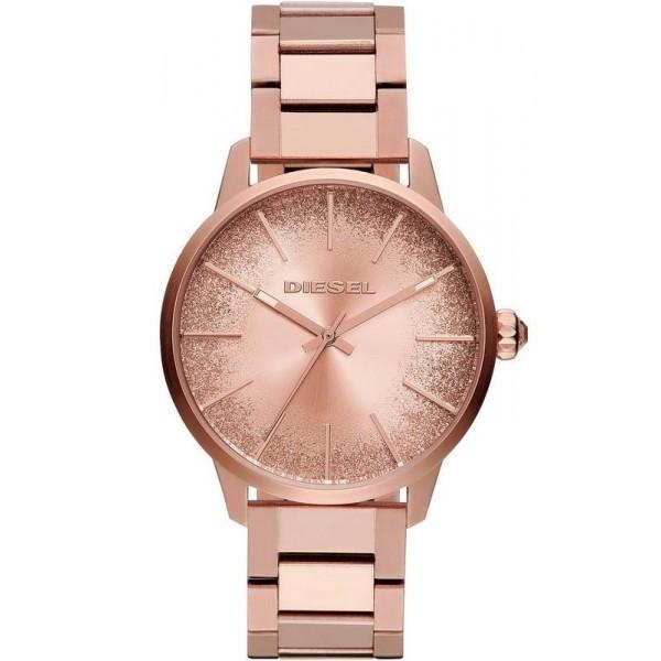 Comprar Reloj Mujer Diesel Castilia DZ5567