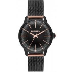 Comprar Reloj Mujer Diesel Castilia DZ5577