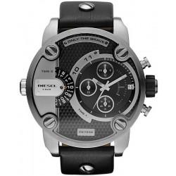 Reloj para Hombre Diesel Little Daddy DZ7256 Cronógrafo Dual Time