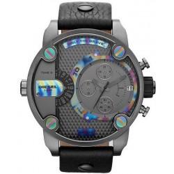 Reloj para Hombre Diesel Little Daddy DZ7270 Cronógrafo Dual Time