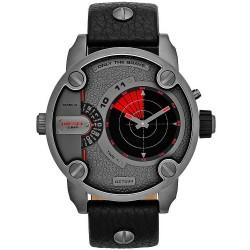 Reloj para Hombre Diesel Little Daddy - RDR DZ7293 Dual Time