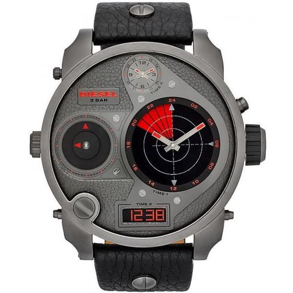 Comprar Reloj para Hombre Diesel Mr. Daddy - RDR 4 Zonas Horarias DZ7297