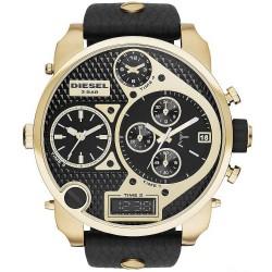 Reloj para Hombre Diesel Mr. Daddy DZ7323 Cronógrafo 4 Time Zones