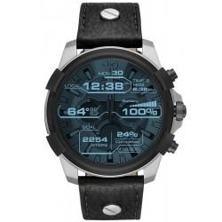 Reloj para Hombre Diesel On Full Guard Smartwatch DZT2001