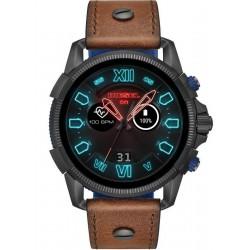 Reloj para Hombre Diesel On Full Guard 2.5 Smartwatch DZT2009