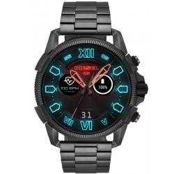 Reloj para Hombre Diesel On Full Guard 2.5 Smartwatch DZT2011