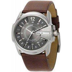 Comprar Reloj para Hombre Diesel Master Chief DZ1206
