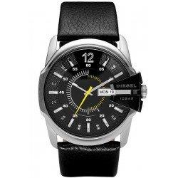 Reloj para Hombre Diesel Master Chief DZ1295