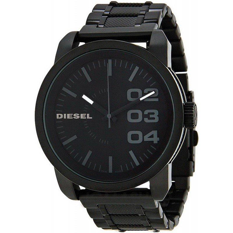 706c4fdadc52 Reloj para Hombre Diesel Double Down 46 DZ1371 - Joyería de Moda