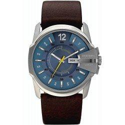 Reloj para Hombre Diesel Master Chief DZ1399