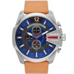 Comprar Reloj para Hombre Diesel Mega Chief DZ4319 Cronógrafo