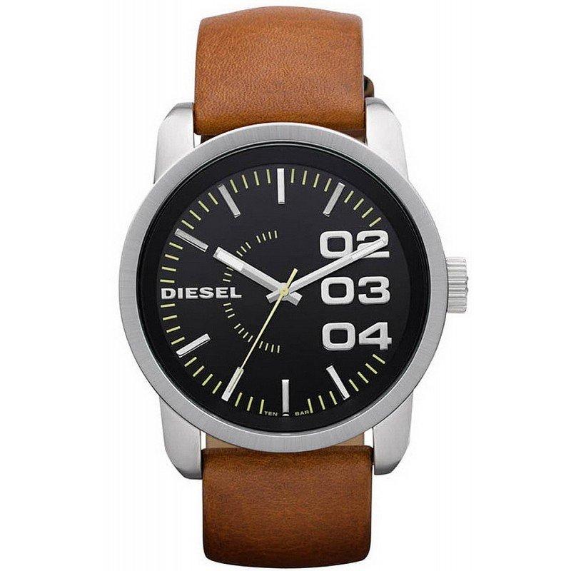 89a689e6b374 Reloj para Hombre Diesel Double Down 46 DZ1513 - Joyería de Moda