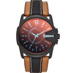 Comprar Reloj para Hombre Diesel Master Chief DZ1600
