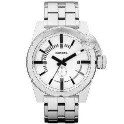 Reloj para Hombre Diesel Bad Company DZ4237