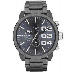 Reloj para Hombre Diesel Double Down 51 DZ4269 Cronógrafo