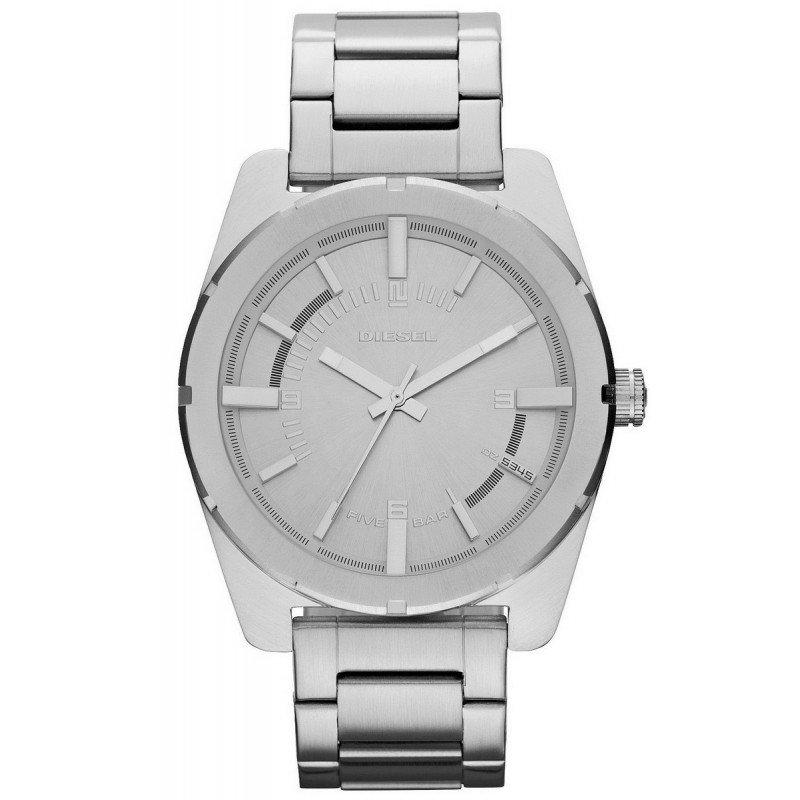 Reloj para Hombre Diesel Good Company DZ5346 - Joyería de Moda 6a98e81e3ac5