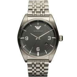 Reloj Emporio Armani Hombre Franco AR0369