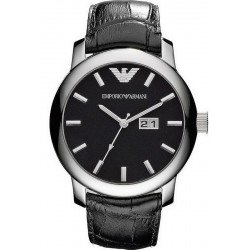 Reloj Emporio Armani Hombre Maximus AR0428