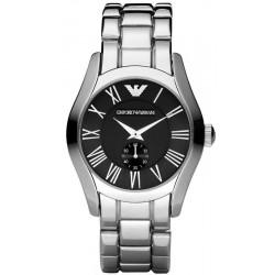 Reloj Emporio Armani Hombre Valente AR0680
