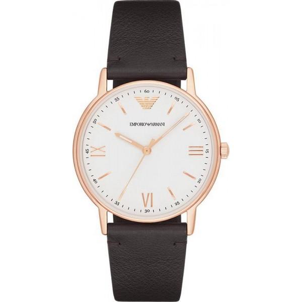 Comprar Reloj Emporio Armani Hombre Kappa AR11011