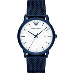 Reloj Emporio Armani Hombre Luigi AR11025