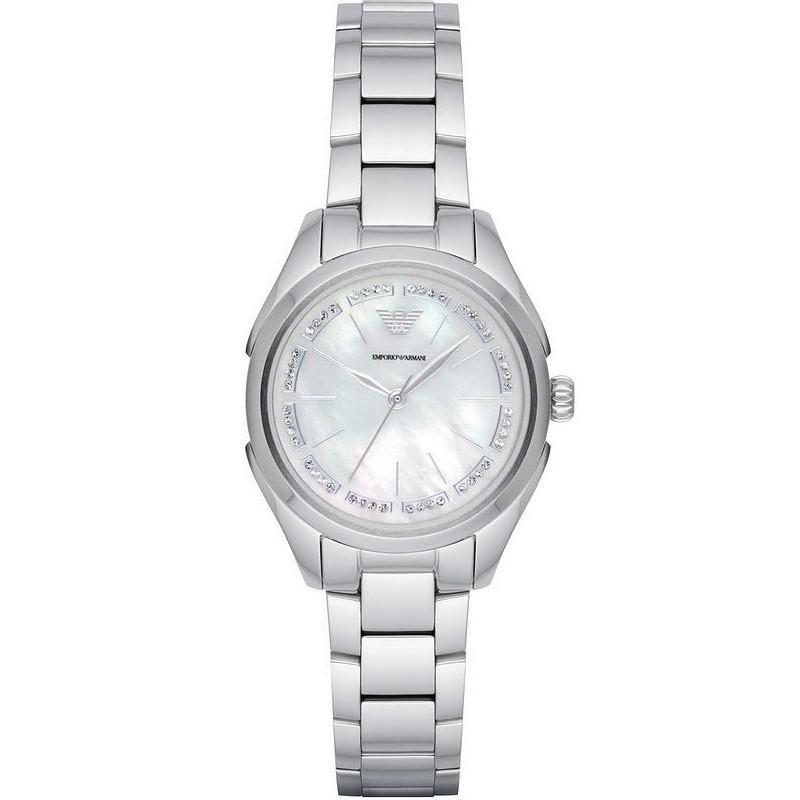 b862515d1a1c Reloj Emporio Armani Mujer Valeria AR11030 - Joyería de Moda